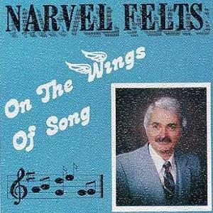 Narvel Felts - Discography - Page 2 Narvel45
