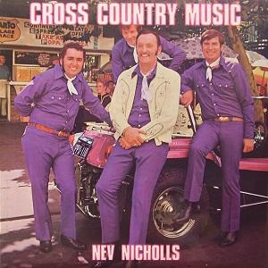 Nev Nicholls - Discography Nev_ni11