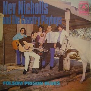 Nev Nicholls - Discography Nev_ni12