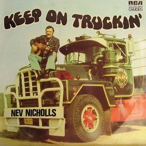 Nev Nicholls - Discography Nev_ni14