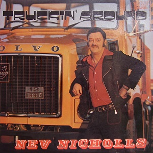 Nev Nicholls - Discography Nev_ni15
