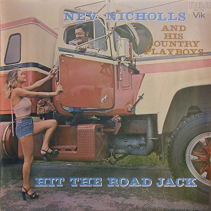 Nev Nicholls - Discography Nev_ni16