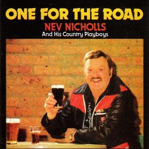 Nev Nicholls - Discography Nev_ni17