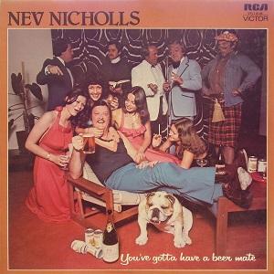 Nev Nicholls - Discography Nev_ni18
