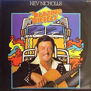 Nev Nicholls - Discography Nev_ni32