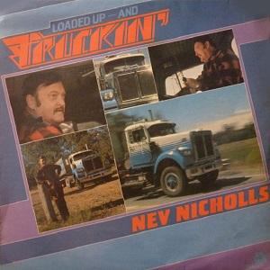 Nev Nicholls - Discography Nev_ni33