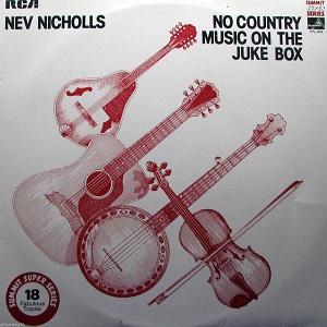 Nev Nicholls - Discography Nev_ni34