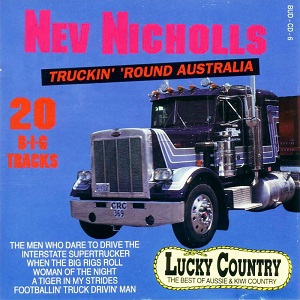 Nev Nicholls - Discography Nev_ni37