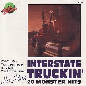 Nev Nicholls - Discography Nev_ni38
