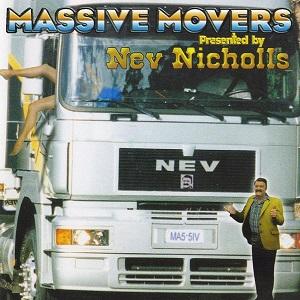 Nev Nicholls - Discography Nev_ni44