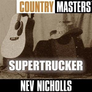 Nev Nicholls - Discography Nev_ni46