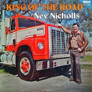 Nev Nicholls - Discography Nev_ni49