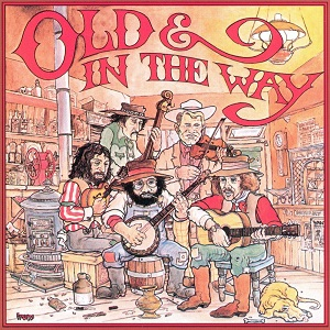 Peter Rowan - Discography Old__i10