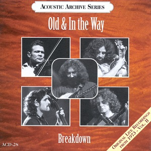 Peter Rowan - Discography Old__i11