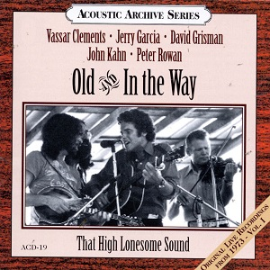 Peter Rowan - Discography Old__i13