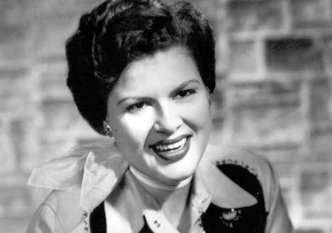 Patsy Cline Discography (108 Albums = 132CD's) - Page 5 Patsy_17