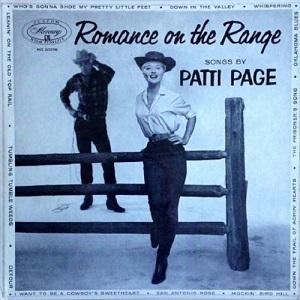 Patti Page - Country Discography Patti_11
