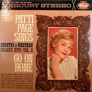 Patti Page - Country Discography Patti_14