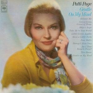 Patti Page - Country Discography Patti_17