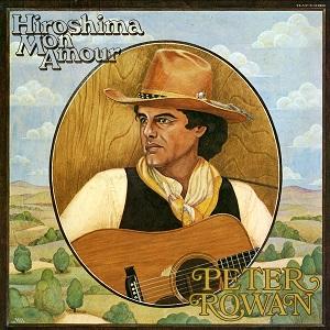 Peter Rowan - Discography Peter_12