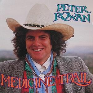 Peter Rowan - Discography Peter_13