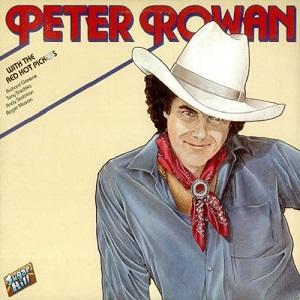 Peter Rowan - Discography Peter_16