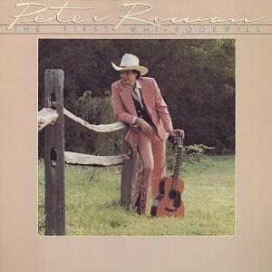 Peter Rowan - Discography Peter_17