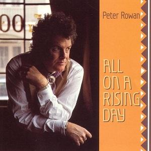 Peter Rowan - Discography Peter_18