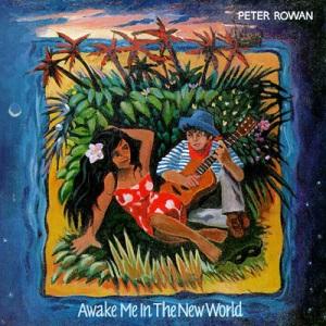 Peter Rowan - Discography Peter_19