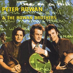 Peter Rowan - Discography Peter_20