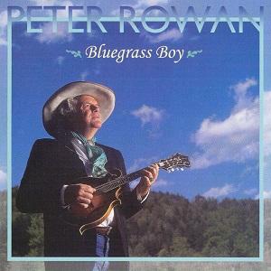 Peter Rowan - Discography Peter_21