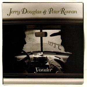 Peter Rowan - Discography Peter_22