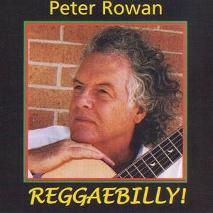 Peter Rowan - Discography Peter_23