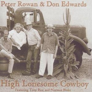 Peter Rowan - Discography Peter_24