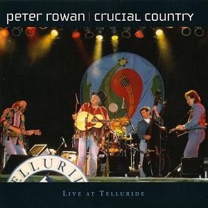 Peter Rowan - Discography Peter_26