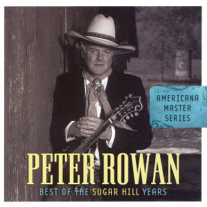 Peter Rowan - Discography - Page 2 Peter_27