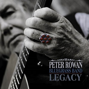 Peter Rowan - Discography - Page 2 Peter_28