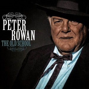 Peter Rowan - Discography - Page 2 Peter_30