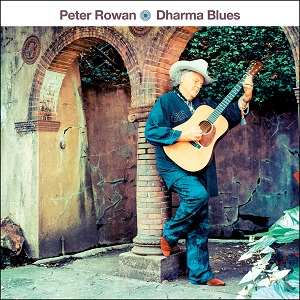 Peter Rowan - Discography - Page 2 Peter_31
