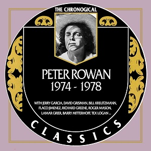 Peter Rowan - Discography - Page 2 Peter_32