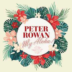 Peter Rowan - Discography - Page 2 Peter_33