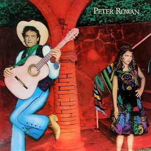 Peter Rowan - Discography Peter_35