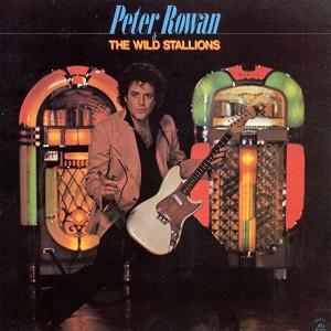 Peter Rowan - Discography Peter_37