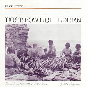 Peter Rowan - Discography Peter_38