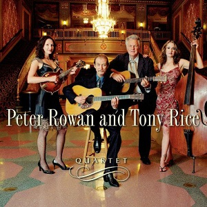 Peter Rowan - Discography - Page 2 Peter_39