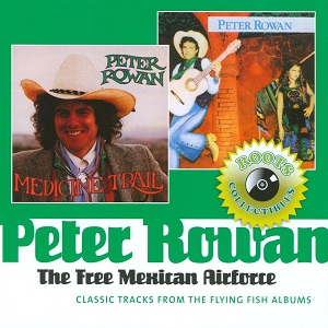 Peter Rowan - Discography - Page 2 Peter_40