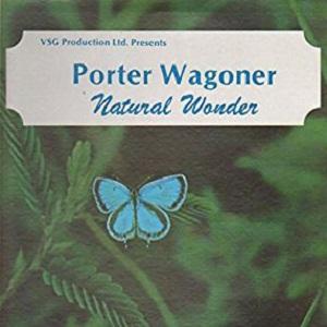 Porter Wagoner - Discography (110 Albums = 126 CD's) - Page 5 Porter12