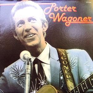 Porter Wagoner - Discography (110 Albums = 126 CD's) - Page 5 Porter13