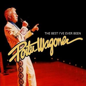 Porter Wagoner - Discography (110 Albums = 126 CD's) - Page 5 Porter14