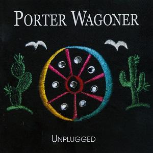 Porter Wagoner - Discography (110 Albums = 126 CD's) - Page 5 Porter15